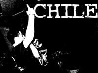 scenes-chile