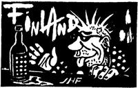 scenes-finland