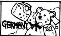 scenes-germany