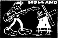 scenes-holland