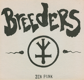 Breeders_ZenPunk_Cover