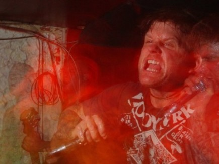 The Cromags