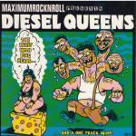 MRR011-diesel-queens_beast_EP