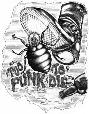 LauraLint_too_punk_to_die