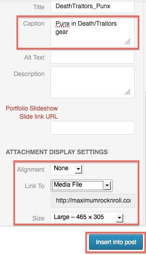Blogging_Image-upload_caption-align-size