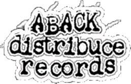 Aback-ditribuce