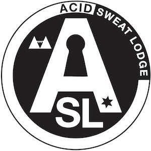 ACID_SWEAT_LODGE_LOGO copy