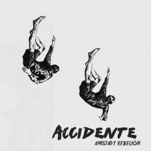 Accidente_12-inch