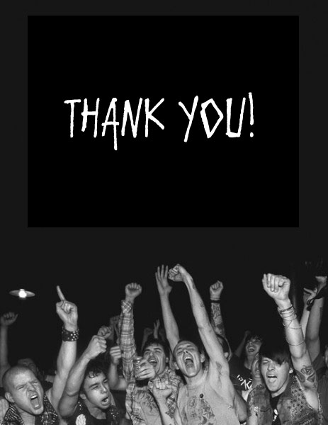 Download-thank-you-463x600