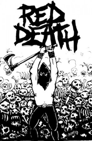RedDeath_demo_cover