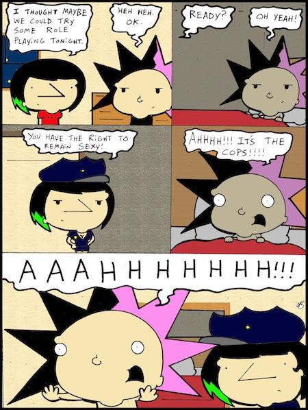 KrustToons_Funnies55_MMR_20