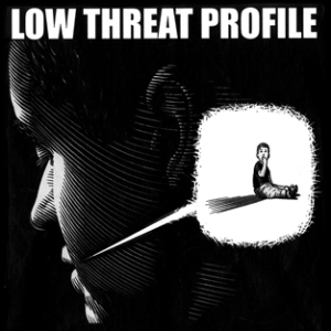 LOW_THREAT_PROFILE-Product3