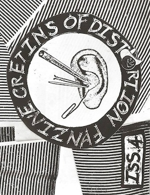 CretinsOfDistortion4Zine