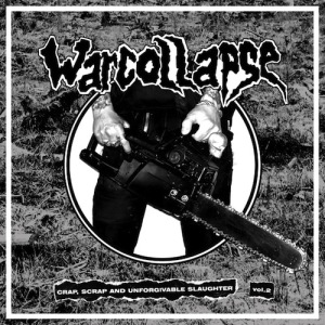 Blindead_warcollapse 12