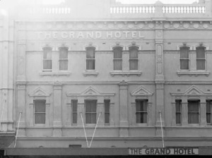 Distorted_GrandHotel_screenshot