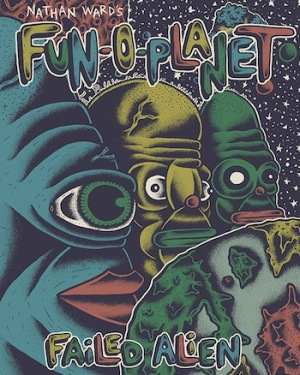 funoplanet-cover