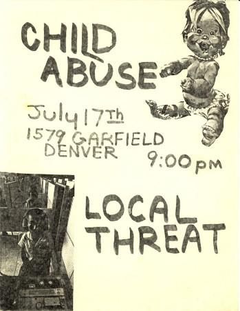 1982-07-17