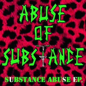 AbuseOfSubstance_EP