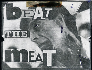 beatthemeat_front