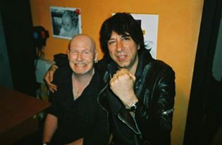 pier and cheetah chrome