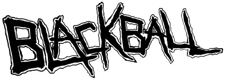 BB logo handdrawn black PS