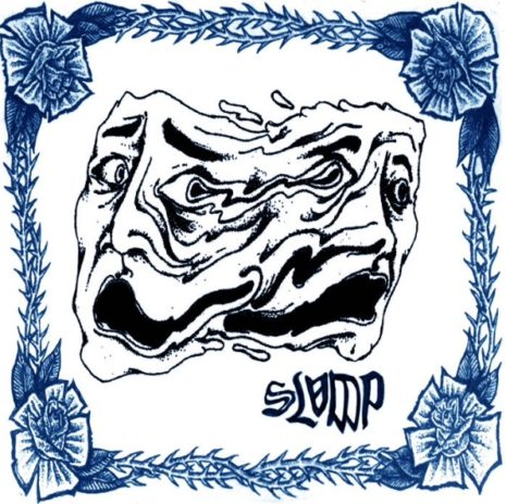 slump-mask-logo
