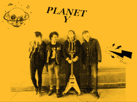 planet-y-band-photo