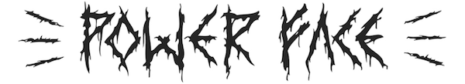 power-face-band-logo