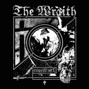 the-wraith-band-artwork
