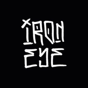 iron-eye-band-logo