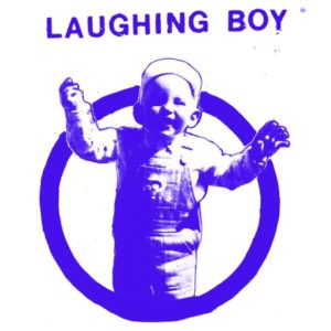 laughing-boy-logo