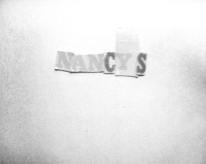the-nancys-band-photo