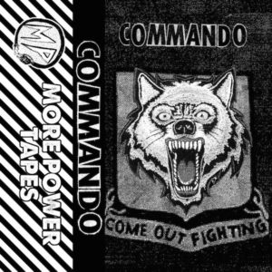 commando-tape-cover
