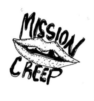 mission-creep-band-logo